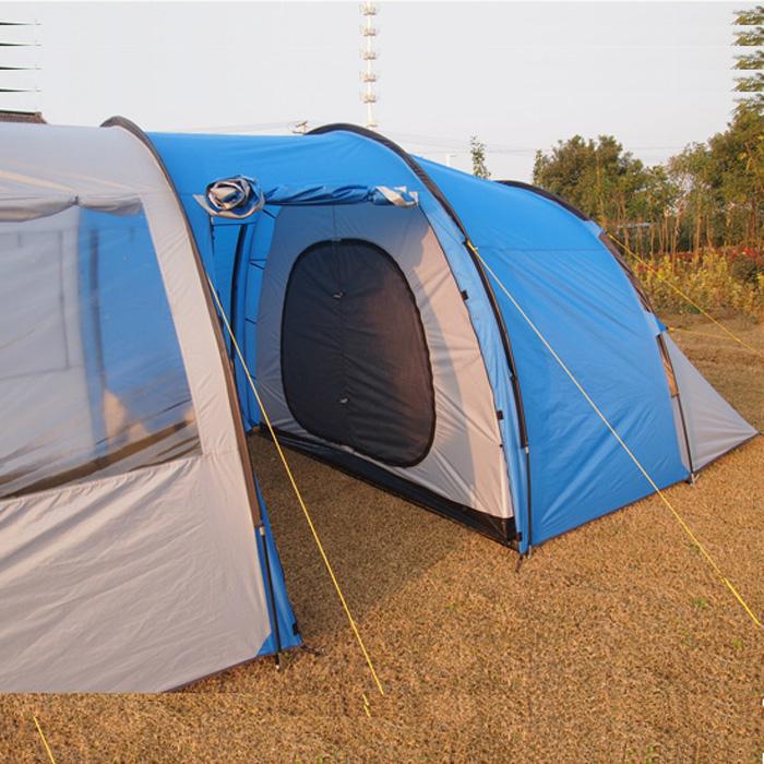 Family Tunnel Tent 7.jpg