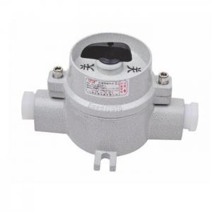 China SW-10 Explosion Proof Lighting Switch on sale