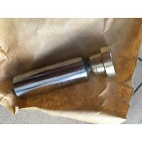 Vickers PVH74 Hydraulic Piston Pump Spare Parts/Replacement parts