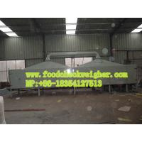 China HY-III(HY-5-8) Electronic Drying Oven in fish feed processing line on sale