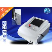 High Frequency Micro Needle Laser Blood Vessel Removal Continously Working 24 Hours