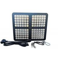 1200w grow light kits led grow light for indoor grow tents Indoor gardening plant growing  sc 1 st  EveryChina & custom grow tents custom grow tents Manufacturers and Suppliers at ...