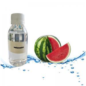 USP grade fruit flavour /tobacco flavor for Al Fakher Shisha