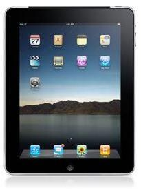 China iPad Repair Services in Pudong,Shanghai on sale