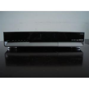 China DVB-S/ satellite receiver Satellite Receiver DVB-S Openbox X800 FTA+PATH+1CA  on sale