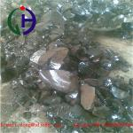 High Temperature Coal Tar Hard Pitch For Burden And Foam Mud