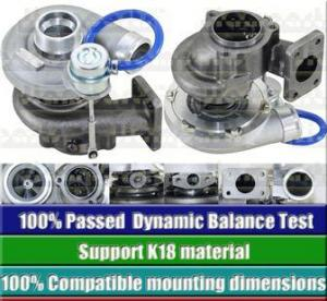 China Perkins Turbocharger GT2556 711736-0001 on sale