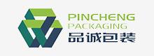 China PP Woven Sacks manufacturer