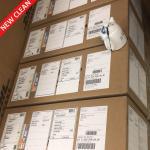 WS-C3850-48P-E Cisco Catalyst 3850 series 48 Port POE IP Services Switch
