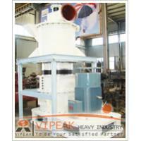 VIPEAK HGM Series Three-ring Medium-speed Micro-powder grinder