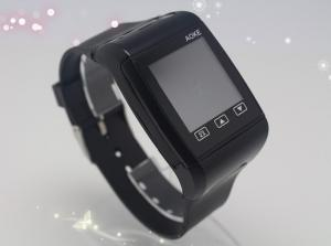 China 2014 New Watch mobile phone,Wrist Mobile Phone,Mobile Phone Watch AOKE X13 on sale