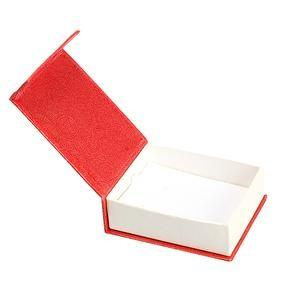 China magnetic closure gift box on sale