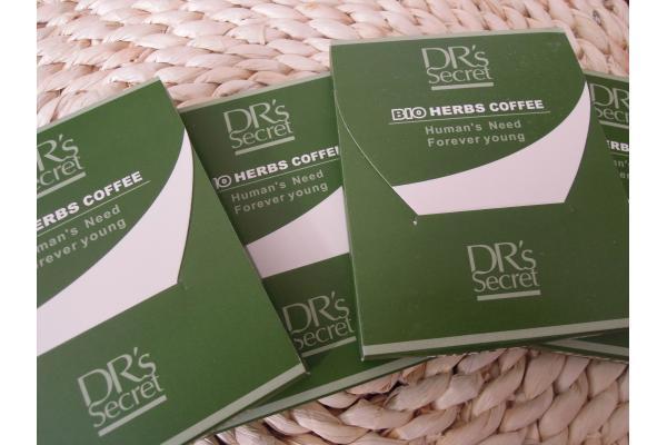 2 Erection Dr S Secret Bio Herb Coffee Herb Coffee Man