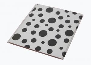 China Fashion PVC Wall Covering Panels on sale