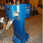 PP PE mastbatch with Coca3 twin screw extruder mixer  machine/granulation machine/ pelletizing machine