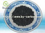 China Broken activated carbon wholesale