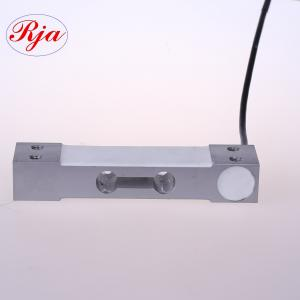 China 600*600mm Platform Parallel Beam Load Cell For Small Size Electronic Weighing Devices on sale