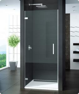 China Toughened Glass for Shower enclosure with sgs on sale