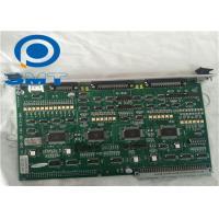 Samsung Sm320 Smt Spare Parts Vme Axis Board H4 J9060396B H3 J9060395B H2 J9060392B
