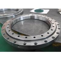 Positive cycle rotary drilling machine slewing bearing, slewing ring for normal-circulation rotator, swing bearing