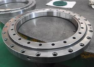China Positive cycle rotary drilling machine slewing bearing, slewing ring for normal-circulation rotator, swing bearing on sale