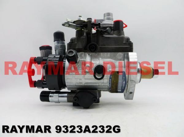 delphi dp210 fuel pump assy 9323a230g, 9323a231g, 9323a232gdelphi dp210 fuel pump assy 9323a230g, 9323a231g, 9323a232g, 9323a239g for deutz images