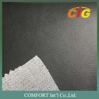 DE90 Design PU Synthetic Leather For Sofa / Chair / Cushion / Furniture