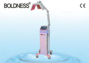 China Surgical Diode Laser Hair Growth Machines , Hair Loss Treatment Machine on sale