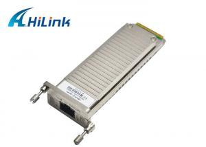 Quality Module optique d'émetteur-récepteur de XENPAK for sale