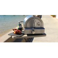 China Stainless Steel Pizza Oven BBQ Grill on sale