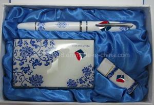 China High Grade Ceramics USB Flash Drive on sale