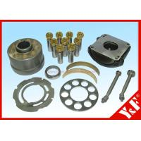 China Linde Hydraulic Pump Parts of Excavator Hydraulic Parts for HPR90 & HPR100 on sale
