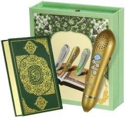 China Quran Readpen M900 on sale