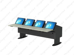 China Control Center Console on sale