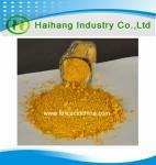 Изготовитель высококачественной ранга питания порошка фолиевой кислоты профессиональный с содержанием 95%