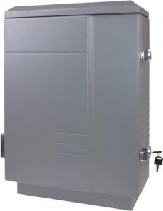China Chinajammerblocker.com: PRISON JAMMING SYSTEM |HIGH POWER WATERPROOF PRISON JAMMER 8 BANDS / Effective Range:500 m on sale