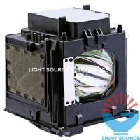 Rear Projection TV Lamp 915P049010 / 915P049A10 Module for MITSUBISHI WD-52631 WD-57731