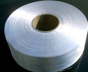 China La droga teñió el hilado de temperatura de fusión baja de enlace fusible de temperatura de fusión baja de Yarn/100%Dyed/el hilado de temperatura de fusión baja del punto/el hilado/las materias textiles on sale