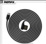 Remax Orginal Newest Data Cable For Type C 3.0 USB