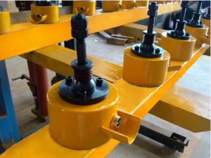 China HEPM1 Series Electro-Permanent Lifting Magnets on sale