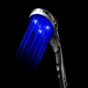 China factory price led shower head on sale