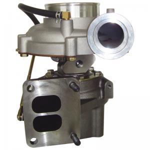 China K27 5327-988-7120 for MERCEDES BENZ OM906LA-E3 9020960199 on sale