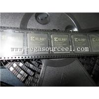Programmable IC Chip XC3030A-7PC84C - XILINX - Field Programmable Gate Arrays