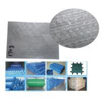 China Waterproof Tarpaulins for sale