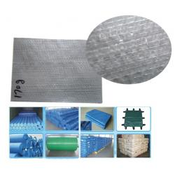 China Waterproof Tarpaulins for sale