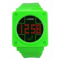 China led concept watch on sale