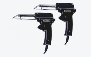 China Soldering Gun on sale