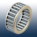 High Speed Radial Needle Bearing For Machine K18X25X22 Bearing Steel