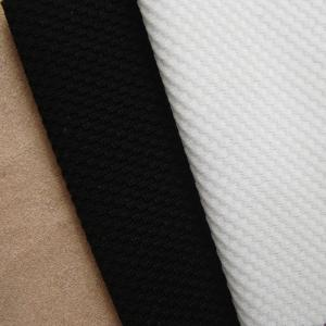 Quality Recyclable 100 Polypropylene Fabric Roll 0.5mm Thickness For Roll Up Truck Covers for sale