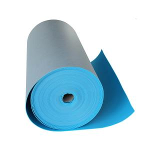 China Construction Heat Insulation Closed Cell Polyethylene Blocks Foam Rolls on sale